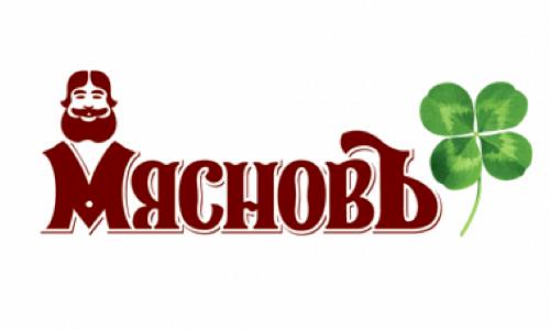 maysnov