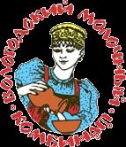 vologodsky-molochny-kombinat