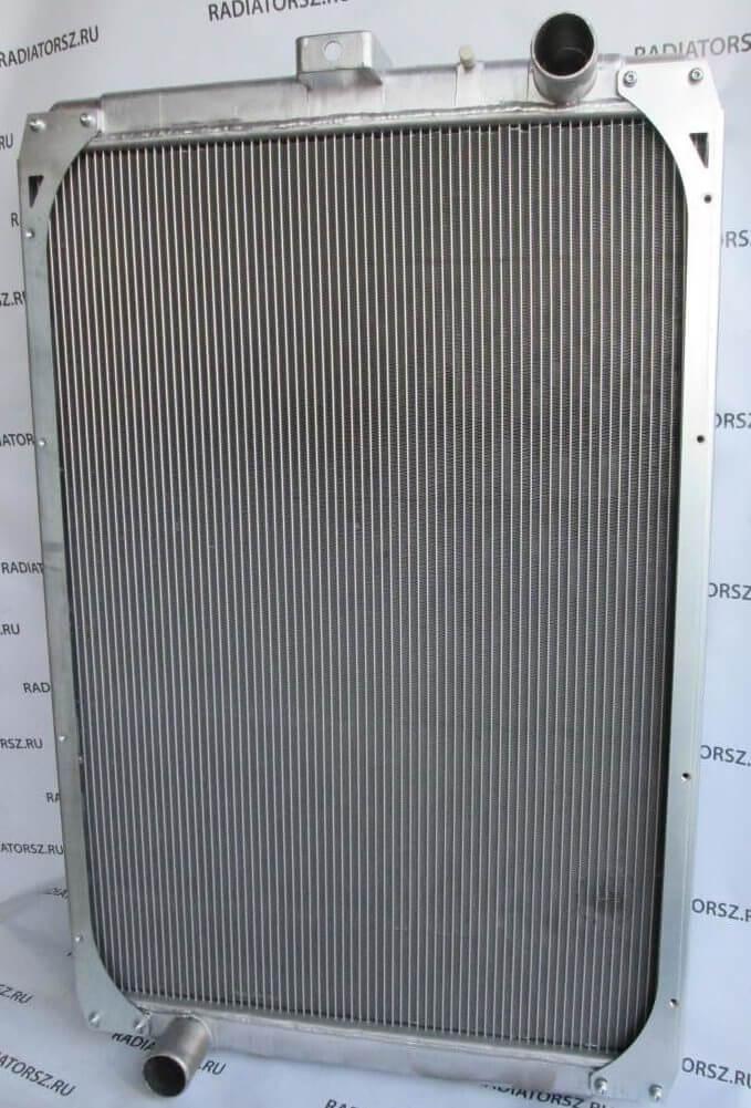 weldingalum