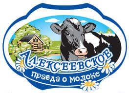 zao-alekseevskiy