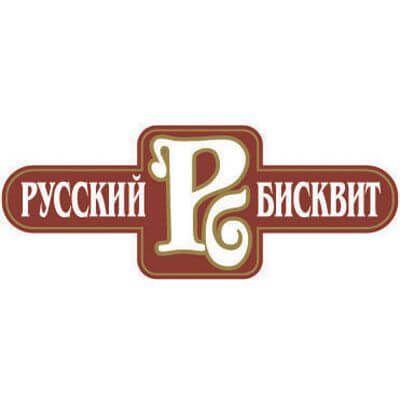 zao-russkiy-biskvit