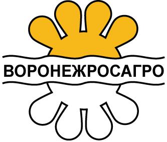 oao-voronezhrosagro