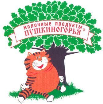 oao-pushkinogorskij-maslodelno-syrodelnyj-zavod