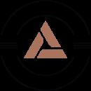 Логотип Субсидируется Минпромторг